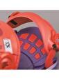 Boots  - Fastec Vision Wmn 15/16 Snowbord Bağlaması Renkli